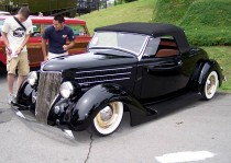 2._Mike_Sydney_s__36_Ford_Roadster