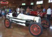 2.__25_Ford-powered_Marchese_Bros_Spl