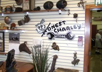22.Honest_Charley_Garage_s_Entrance