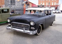 30.__55_Chevy_Nomad_in_primer