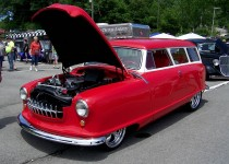 32._Tim_Kidd_s__51_Nash_wagon