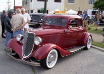 33.__33_Ford_Coupe_restorod
