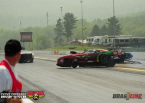 ADRL Northeast Drags II Same Day Coverage From Reading
