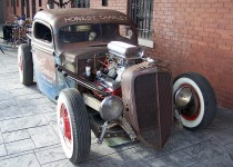 5._Coker__rat_rod_