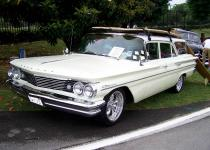 6.__60_Pontiac_Catalina_Wagon