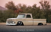 65_patina_c10_5