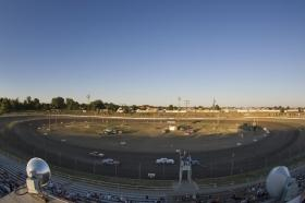 Black Hills Speedway To Ban Drivers For Skipping Initial Races