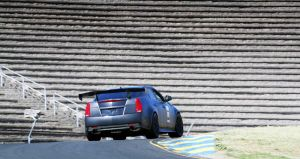 Cadillac Challenge presented by Toyo Tires - Infineon 2012 (15)