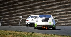 Cadillac Challenge presented by Toyo Tires - Infineon 2012 (18)