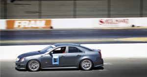 Cadillac Challenge presented by Toyo Tires - Infineon 2012 (22)