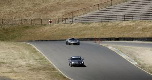 Cadillac Challenge presented by Toyo Tires - Infineon 2012 (24)