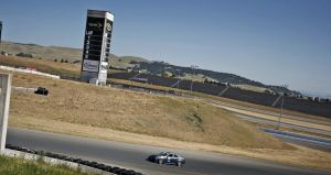 Cadillac Challenge presented by Toyo Tires - Infineon 2012 (4)