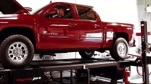 Video: Edelbrock Supercharger – Add 109HP To Late-Model GM Trucks