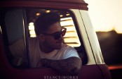 Stanceworks-5