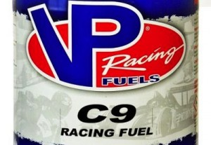 VP Racing Fuels' C9 Fuel Added to NHRA Approved Fuel List