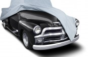 classic_industries_chevy_car_covers_2