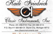 classic_instruments_logo