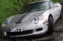 corvette_crash_02