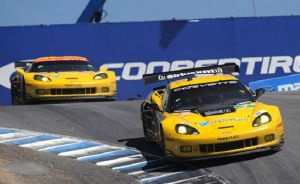corvette_racing_laguna_seca_one_two_finish_4