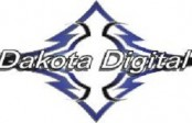 dakota_digital_logo