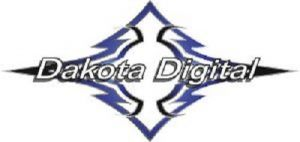An Overview of Dakota Digital&#8217;s Latest Modules