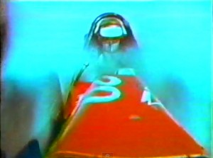 Video: Reliving The 1968 NHRA U.S. Nationals