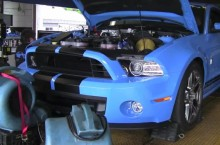gt500dyno2