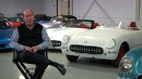 lingenfelter_collection_video