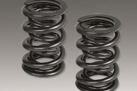 manley_performance_nextek_springs