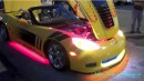 neon_corvette_7