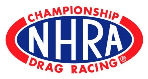 NHRA Full Throttle Series Rumored To Be Headed To New England In &#8217;13