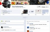 pace_performance_facebook_4