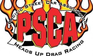 Expansion Considered As Super Chevy Show Teams With PSCA In Denver