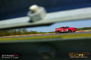 Race Recap And Gallery: Grand Am New Jersey Motorsports Park 2012