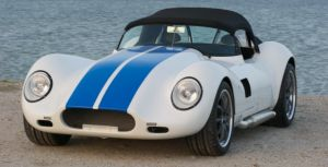 Ever Hear Of A Lucra LC470? Neither Have We…