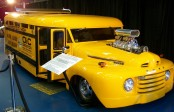 1949_Ford_Shortcut_Skool_Bus_by_DetroitDemigod