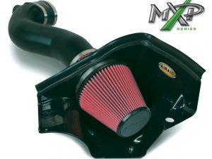 AIRAID's Race Only Cold Air Intake Adds More Torque To Your 4.6L