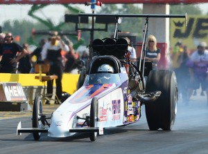 NHRA And JEGS Announce Allstars Regional Team Championship For &#8217;13