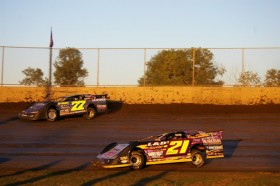 Hell Tour Heads To Newly Named Federated Auto Parts Raceway at I-55