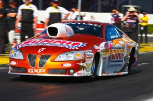 Big-Stakes Bonus Races Taking Shape For NHRA Pro Classes