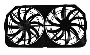 Maradyne Mach Two Extreme Fans Keep Things Cool For Your Tow Vehicle