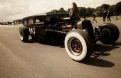 bottrop_kustom_kulture_video_2