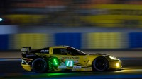 corvette_racing_le_mans_night_practice_video