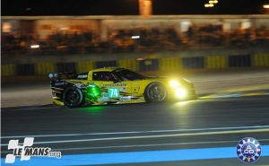corvette_racing_le_mans_prep_5
