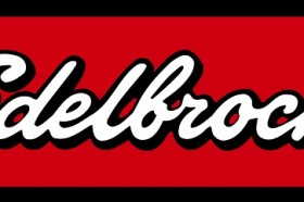 Video: Tour the Full Edelbrock Facility with Christi Edelbrock