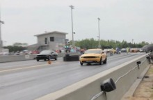 fastest-v6-mustang