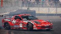 formula_d_corvette_drift_video