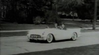 happy_59th_birthday_corvette_video