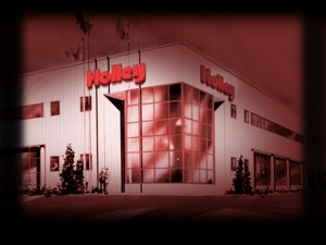 Monomoy Capital Partners Acquires Holley Performance Products