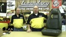 legendary_auto_interiors_installation_videos